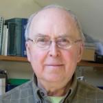 Doug Constable